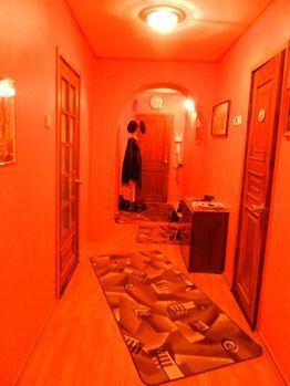 Продажа квартиры, Мурманск, Ул. Карла Либкнехта - Фото 2