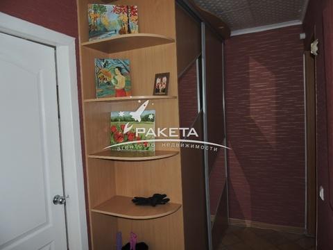 Продажа квартиры, Ижевск, Ул. Новостроительная - Фото 2