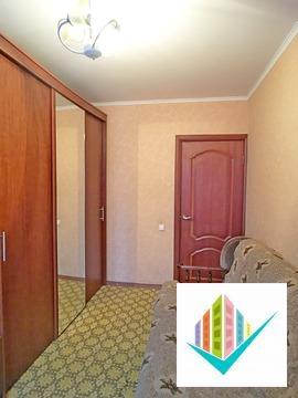 3-комнатная квартира с изолированными комнатами - Фото 5