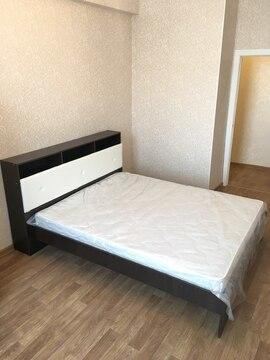 Сдам двухкомнатную квартиру на длительный срок - Фото 5