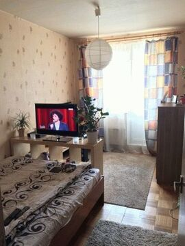 Продажа квартиры, Ул. Старокачаловская - Фото 4