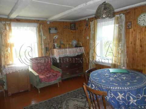Продажа дома, Ильеши, Волосовский район - Фото 4