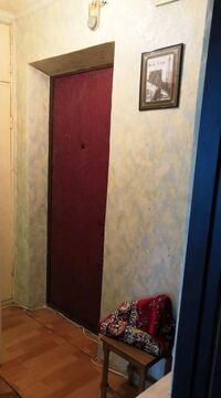 1-комнатная квартира п.Монино Новинское шоссе д.18 - Фото 5