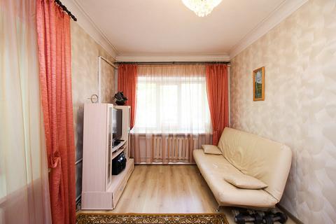 Владимир, Лакина ул, д.197, 1-комнатная квартира на продажу - Фото 2