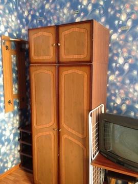Продается комната в г. Фрязино, ул. Институтская, д. 8 - Фото 4