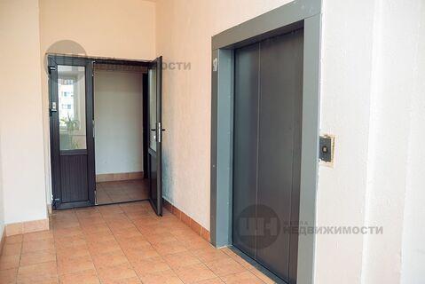 Продается 2-к Квартира ул. Сикейроса - Фото 4
