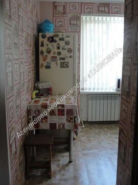 Продается 2-комнатная квартира. Район Центрального рынка (ул.Чехова) - Фото 3