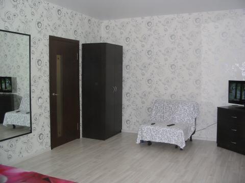 Сдается посуточно однокомнатная квартира в центре Химок - Фото 1