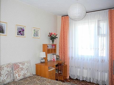 Фучика 14, Приволжский район, 3-х комн. - Фото 5
