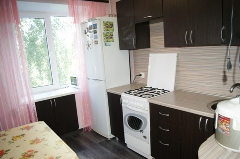 Продажа квартиры, Уфа, Ул. Машиностроителей - Фото 3