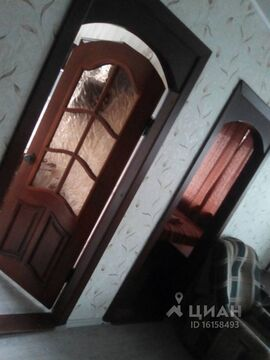 Аренда квартиры, Иваново, Ул. Кавалерийская - Фото 1
