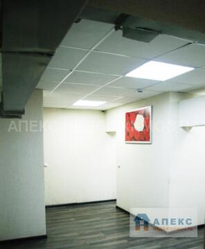 Аренда помещения свободного назначения (псн) пл. 344 м2 под аптеку, . - Фото 2