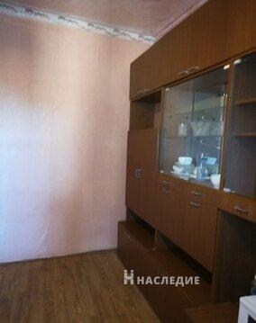 Продается коммунальная квартира Соборный - Фото 1