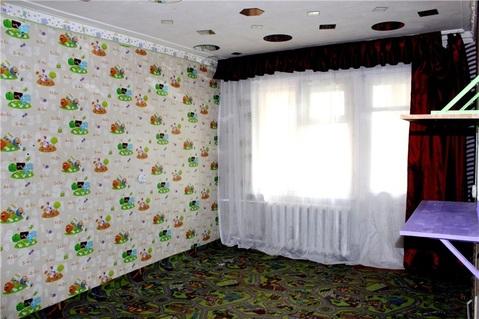 Квартира в Фестивальном районе (ном. объекта: 4012) - Фото 1