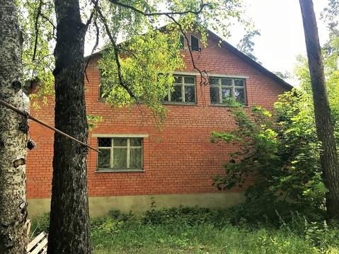 Продажа дома, Ильинский, Раменский район, Ул. Ленинская - Фото 5