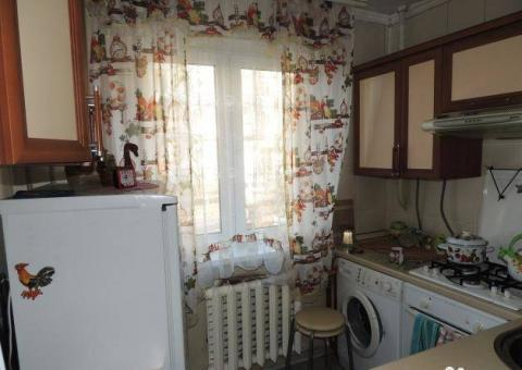 1-у комнатную квартиру - Фото 3