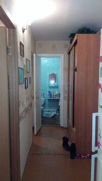 Продажа квартиры, Первоуральск, Ул. Юбилейная - Фото 2