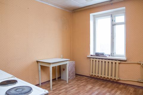 Владимир, Лакина ул, д.139, 1-комнатная квартира на продажу - Фото 3