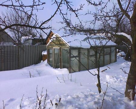 Продажа дома, Грайворон, Грайворонский район, Ул. Луначарского - Фото 5