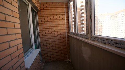 Купить квартиру ЖК Малая Земля, Новороссийск - Фото 4