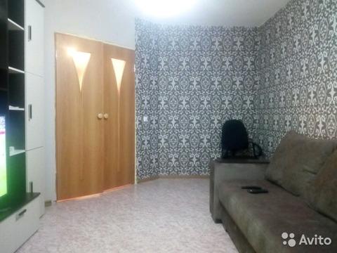 Квартира в новом доме! Отличная цена! - Фото 2