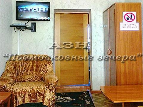 Симферопольское ш. 730 км от МКАД, Валуйки, Дом 220 кв. м - Фото 5