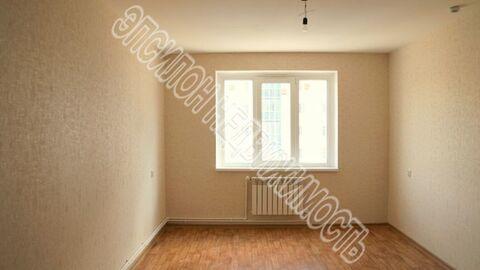 Продажа квартиры, Курск, Майский б-р. - Фото 5