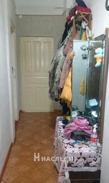 Продается 4-к квартира Соколова, Купить квартиру в Ростове-на-Дону, ID объекта - 329588212 - Фото 1