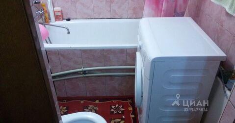 Продажа квартиры, Голубьевка, Энгельсский район - Фото 1