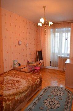 Продажа 4-комнатной квартиры, 84 м2, г Киров, Московская, д. 15 - Фото 4