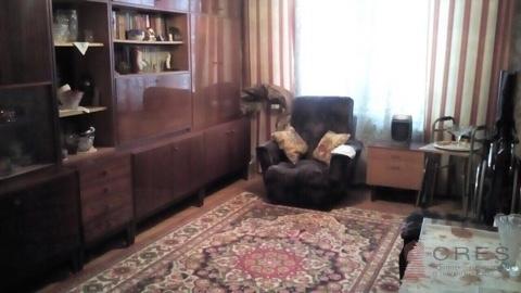 Трехкомнатная квартира в Щелково, пос. Загорянский - Фото 4
