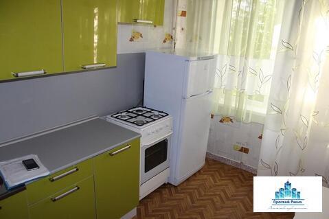 Сдаётся 1 комнатная квартира в Анненках - Фото 1
