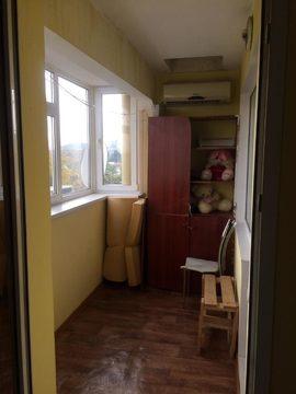 Продам 2х ком квартиру ул.Ессентукская - Фото 3