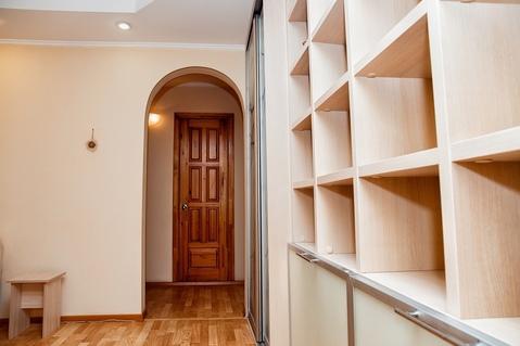3-комнатная квартира на Молодежном проспекте - Фото 5