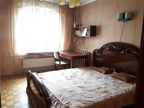 2-х комнатная квартира г.Пушкино - Фото 4