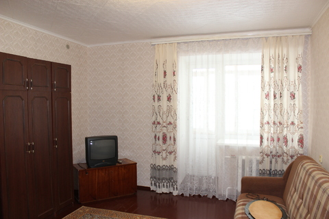 Куратова 91 - Фото 4