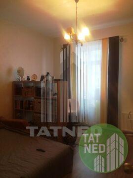 Продажа: Квартира 1-ком. Экопарк Дубрава, ул. Дубравная 28а - Фото 1