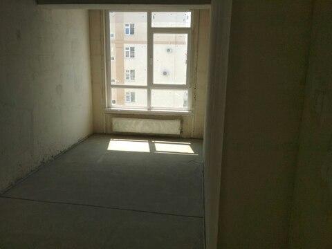 Продам 2к квартиру в новостройке - Фото 3