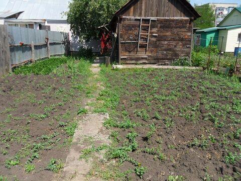 Продается дом г Тамбов, ул Майская, д 30 - Фото 3