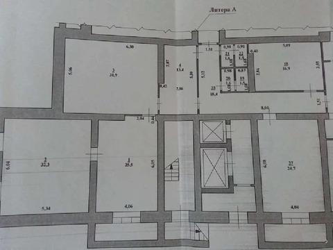 Объявление №58897142: Продажа помещения. Самара, ул. Гагарина, 21,