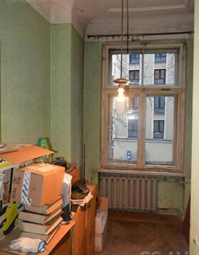 Продажа квартиры, Antonijas iela - Фото 4