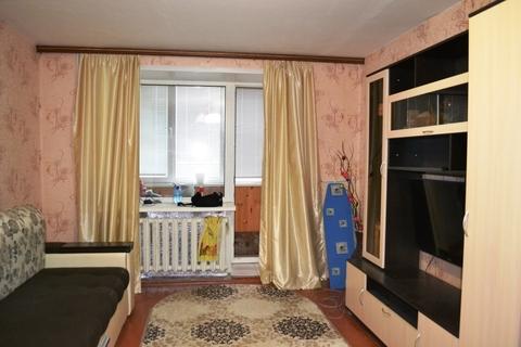 Продам 1-к квартиру, Зеленодольск, ул.Украинская д.10 - Фото 3
