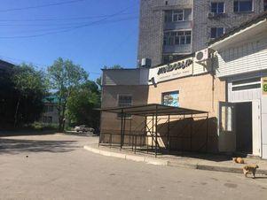 Продажа торгового помещения, Хабаровск, Ул. Союзная - Фото 1