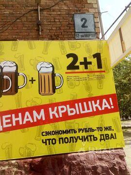 Продажа производственного помещения, Красноярск, Улица 52-й Квартал - Фото 2