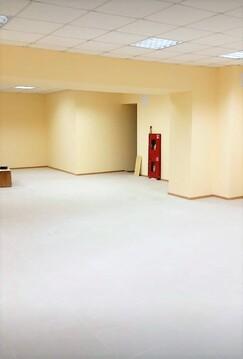 Аренда нежилого помещения площадью 260 кв.м. - Фото 3