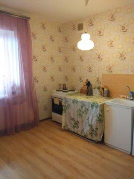 Продается 2-хкомн. квартира в новом доме ул. Десантная - Фото 3