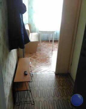Продажа квартиры, Дубинино, Ул. Кишиневская - Фото 1