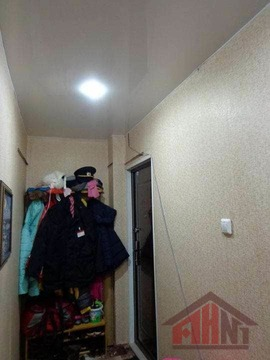 Продажа квартиры, Псков, Ул. Николая Васильева - Фото 3