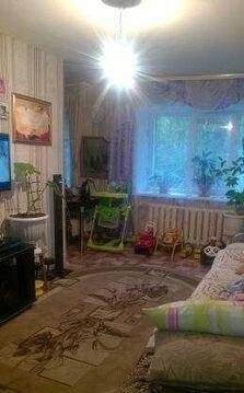 Продажа квартиры, Чита, Ул. Кайдаловская - Фото 4