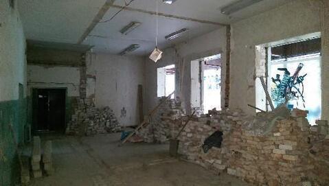 Продажа торгового помещения, Тольятти, Ул. Белорусская - Фото 1